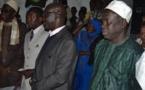 Politique : Cheikh Gaye dépité par le délaissement de Pikine.