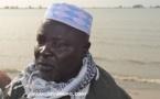 Gandiol : les plaintes et complaintes d'une population délaissée (Vidéos)