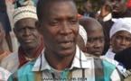Ouverture des brèches sur la Langue de Barbarie : le Pcr de Gandiol donne la liste des dégâts (vidéos)