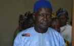POLITIQUE : les femmes de Khor se mobilisent derrière le Professeur Abdoulaye Sene.