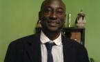 France : Daouda Diop, le coordonnateur du FSD/BJ à Strasbourg quitte la troupe de Bamba Dièye.