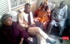 Mobilisation citoyenne : Cheikh Gaye à l'écoute des jeunes de Corniche.