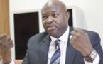 """Me Alioune Badara Cissé: """" Je n'ai jamais été en rupture de ban avec le Président Macky Sall"""""""
