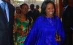 """Politique: Awa Ndiaye enrôle deux """"gros bonnets"""" à Ndioloffène."""