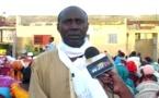 Gandiol - Locales 2014: le mouvement citoyen « Diappo Gandiol » mis sur orbite.