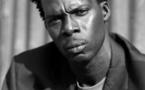 """Matador: """"il est temps d'interdire le tabac au Sénégal""""  (vidéo)"""