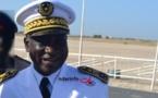 Saint-Louis - Enfants en difficulté : le gouverneur Ibrahima Sakho pour une coalition des acteurs sociaux.