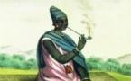 Femmes et Pouvoir: Les Linguères du Walo.