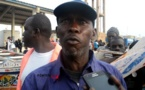 VIDÉO - Baye Fall, porte-parole des pêcheurs de Guet Ndar : « pourquoi nous sommes en colère… ».