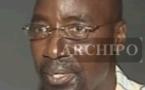 Accusé d'enlèvement et de séquestration de mineure : Samba Laobé Dieng devant le Procureur aujourd'hui
