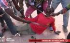 [VIDEO] Reportage de Canal + sur les chasseurs de musulmans en Rca.