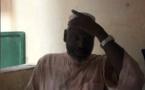 Nécrologie - Oustaz Chaybatou Hamdy Diouf N'est Plus