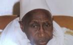 Lettre à Serigne El Hadji Madior CISSE ( par Imam Mouhemmedou Abdoulaye Cissé)