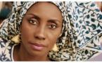En aparté avec Oumou Sy : « Je ne suis pas la griotte de Marième Faye mais je la respecte parce quelle me respecte»