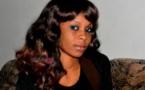 Nabou Diallo, Miss Saint-Louis : « Je suis fière d'avoir représenté ma ville ».