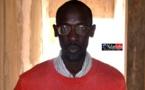 L'APR MPAL très en colère contre Mansour Faye: le coordonnateur du parti, démissionne.