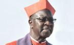 Le Cardinal Sarr crée l'OFICOM pour 'répondre au contexte actuel''