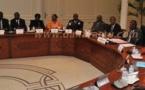Les nouvelles nominations au Conseil des ministres de ce jeudi 10 avril