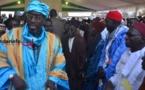 Fraternité entre Lébous et Guet Ndariens : Le Grand Serigne de Dakar reçoit ses honneurs à Saint-Louis (Vidéo – Photos)