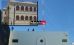 Saint-Louis: Ndar-Fm la radio municipale, répondra à toute attaque politicienne visant la mairie.