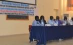 Extraction des ressources naturelles de l'Afrique: des juristes fustigent les longues conventions minières avec les sociétés étrangères.