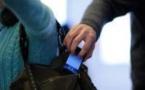 Etats-Unis : les smartphones seront munis d'un antivol dès juillet 2015