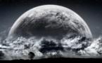 Kepler- 186f : découverte de la première planète habitable de la même taille que la Terre, hors système solaire