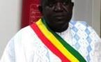 Elections locales/Oumar en roue libre à Dagana: Personne n'ose l'affronter!