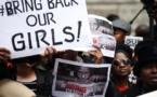 Nigéria. Lycéennes enlevées : l'armée aurait été prévenue