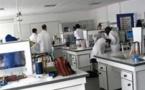 SCIENCES - 2ème Salon africain de la recherche et des innovations au Sénégal : La recherche, pourvoyeuse d'emplois et moteur de développement