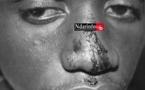 GANDIOL: Le conseiller rural du PDS casse le nez du mandataire de BBY