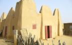 Réhabilitation du village de Halwar : Le chef de l'Etat contribue pour 100 millions de FCfa