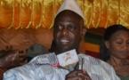 BBY s'offre le bureau 6 d'Oumar Syr Diagne.