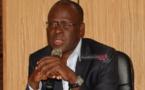 URGENT: Cheikh Bamba Dieye démissionne du gouvernement (Vidéo)
