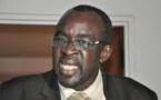 Après sa démission, Cissé Lô accuse : « Tout le monde a combattu notre liste »