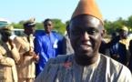 ENTRETIEN EXCLUSIF| Mansour Faye sur sa victoire : « c'est la population saint-louisienne qui a gagné » (Vidéo)