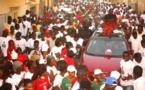 POLITIQUE: Babacar Abba Mbaye, révélation des locales à Saint-Louis.