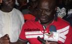 """BRAYA: """"Ce sont les partisans de Bamba DIEYE qui ont coincé les fraudeurs"""" (vidéos)"""