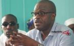 VIDÉO - Me Moustapha MBAYE : « la requête de la coalition And Dékal Ndar ak Sopi manque de sérieux ».