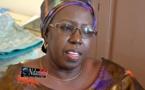 GANDON : Khoudia Mbaye à la tête du Conseil municipal.
