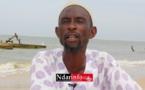 REPORTAGE : DOUNE BABA DIEYE en renaissance (vidéo)