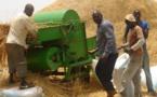 La Compagnie agricole de Saint-Louis souhaite une exonération sur la TVA