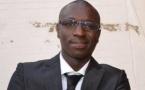 """""""Mansour FAYE doit écouter les Saint-Louisiens"""", soutient Adama Kane DIALLO."""