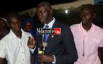 Richard-Toll : le maire Amadou Mame DIOP annonce des structures de contrôle de la gestion muncipale.