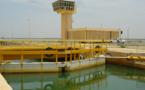 Saint-Louis: Tokyo disposé à soutenir la réhabilitation du barrage de Diama (ambassadeur)