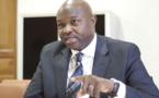 (vidéo) Me Alioune Badara CISSE persiste : Mansour FAYE a « confisqué la victoire de BRAYA ».