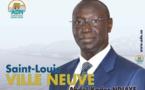 LOCALES 2014 : l'ADN satisfait de sa campagne, annonce la création d'un mouvement national dénommé « Taxawou Sénégal ».