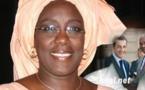Zoom sur Maïmouna Sourang Ndir, l'ex-ambassadeur du Sénégal en France