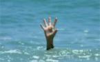 Saint-Louis : les deux corps noyés introuvables. La thèse d'un suicide, évoquée.