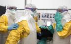 L'OMS espère stopper la progression du virus Ebola en trois mois